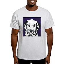 Dalmatian Pup T-Shirt