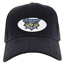Cruz Azul Baseball Cap