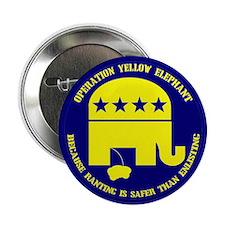 Operation Yellow Elephant Button