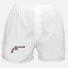 Revolver Boxer Shorts
