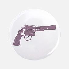"""Revolver 3.5"""" Button"""