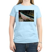 Funny Ancient waters T-Shirt