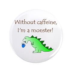 CAFFEINE MONSTER 3.5