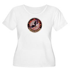 Detachment 3 T-Shirt