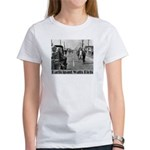 Watts Riots Women's T-Shirt