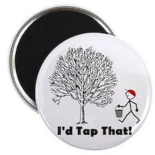 I'd Tap That Magnet