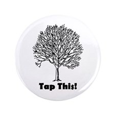 """Tap This 3.5"""" Button"""