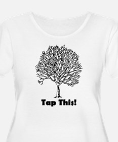 Tap This T-Shirt