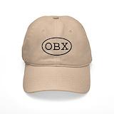 Obx Classic Cap
