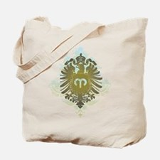 Stylish Aries Tote Bag