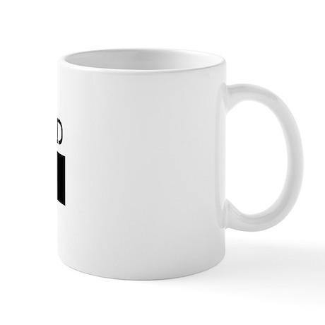 GODDAMNED SLUGS Mug
