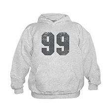 99 Hoodie