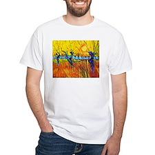SunnyWillow01 T-Shirt