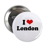 I love London 2.25