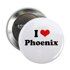 I love Phoenix 2.25