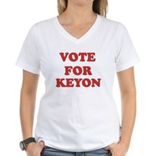 Vote for KEYON Shirt