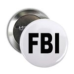 FBI Federal Bureau of Investigation 2.25