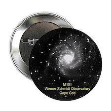 "Jim Carlson's M101 on 2.25"" Button"