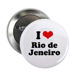 I love Rio De Jeneiro 2.25