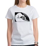 Faust 204 Women's T-Shirt
