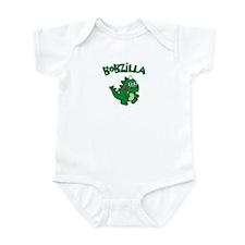 Bobzilla Infant Bodysuit