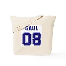 Gaul 08 Tote Bag