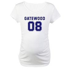 Gatewood 08 Shirt