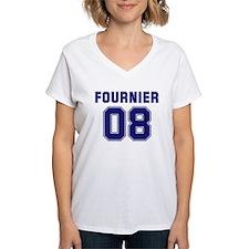 Fournier 08 Shirt