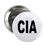 CIA Central Intelligence Agency 2.25