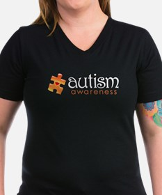 Autism Awareness (O2R) Shirt