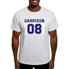 Garrison 08 T-Shirt