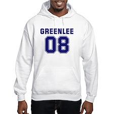 Greenlee 08 Hoodie