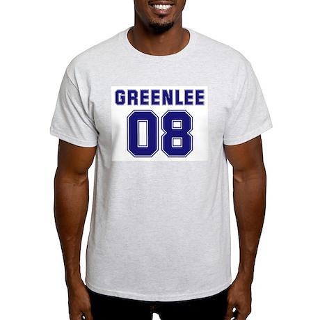Greenlee 08 Light T-Shirt