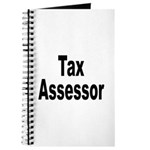 Tax Assessor Journal