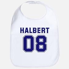 Halbert 08 Bib