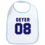 Geyer 08 Bib