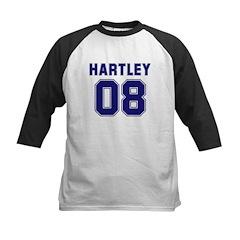 Hartley 08 Tee