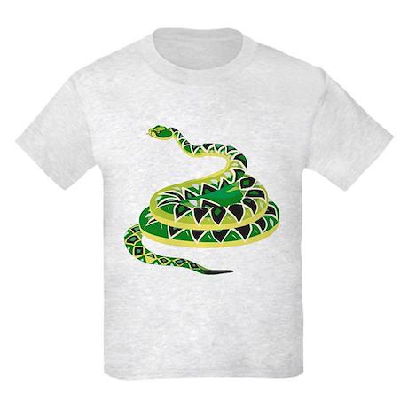 Lychee Harajuku Snakeskin Women T-shirt O-Neck Short Sleeve Green Snake Skin T Shirt US $ / piece Free Shipping. Orders (0) Lychee Fashion. Add to Wish List.