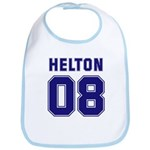 Helton 08 Bib