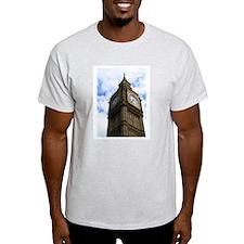 Cute Big ben T-Shirt