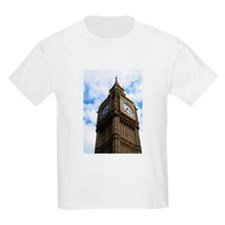 LondonMajesty T-Shirt