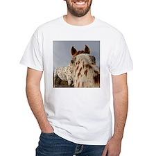 Humorous Equine Shirt