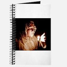 Unique Princess bride Journal