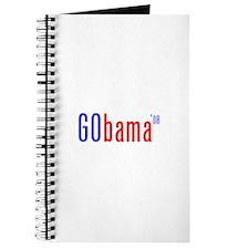 gobama Journal