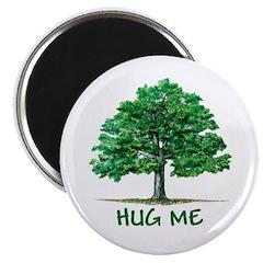 """Hug Me 2.25"""" Magnet (100 pack)"""