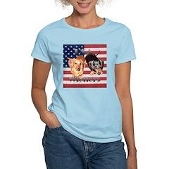 USA Wieners T-Shirt