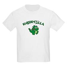 Robertzilla T-Shirt