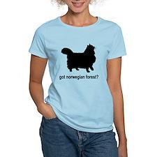 Got Norwegian? T-Shirt