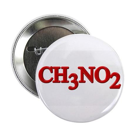 """Nitro Nitromethane 2.25"""" Button"""