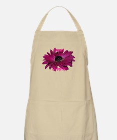 Sweet Dreams BBQ Apron